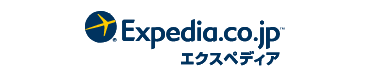 Expedia.co.jp エクスペディア